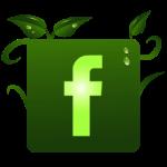 green_facebook_logo2