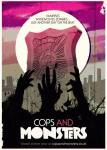 cops-and-monsters-poster