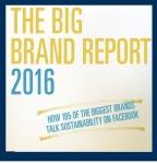 big-brand-report-2016
